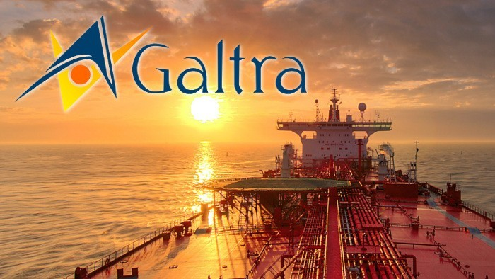 Galtra - Global trade of petrochemicals and petroleum products.