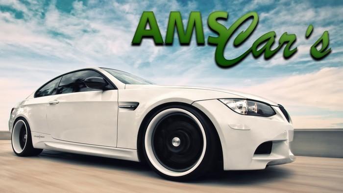 Auto Motor Spectacular Cars, Lda