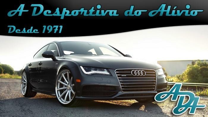 A Desportiva do Alívio - Comércio e Reparação de  Automóveis