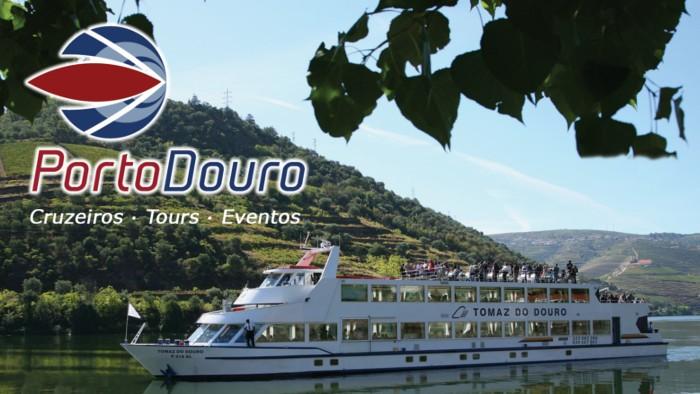 Portodouro - Viagens e Turismo Unipessoal, Lda