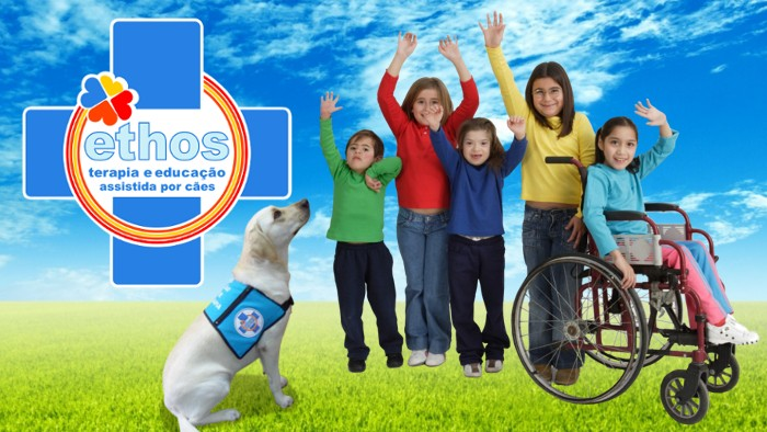Ethos - Associação de Ação Social