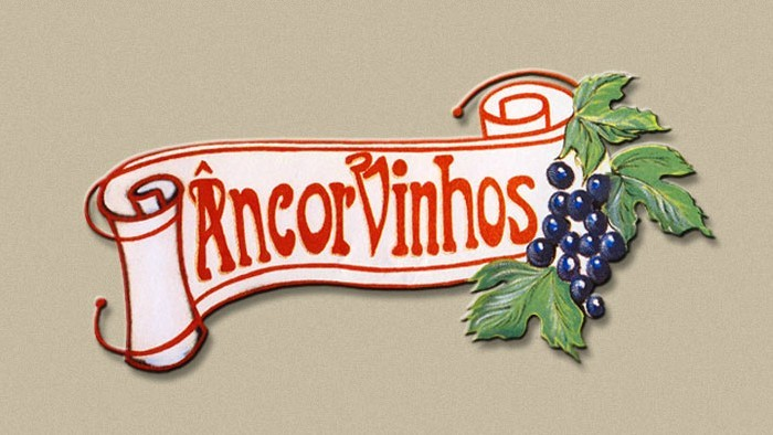 Ancorvinhos - Garrafeira de Vinhos e Licores