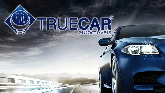 Truecar - Comércio de Automóveis, Lda