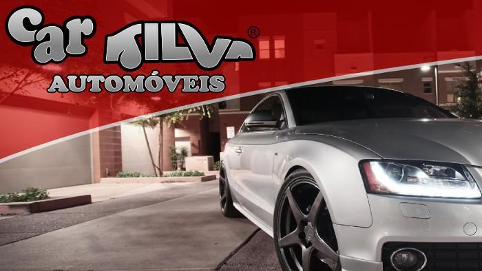 Carsilva Lda - Comércio de Automóveis